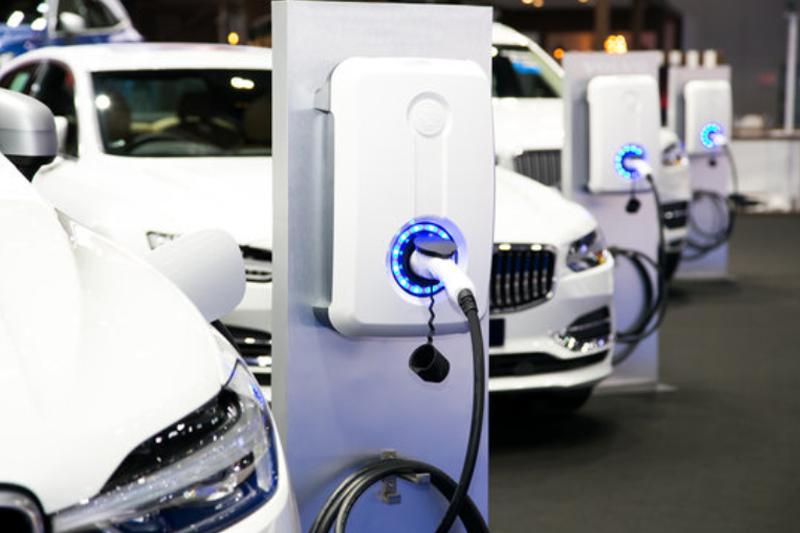 Impact écologique – L'étau se resserre autour des véhicules les plus polluants [2/2]