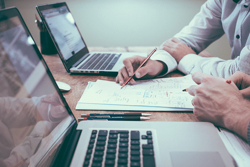 Lissage des charges de travail, un exercice stratégique pour les métiers de service sur site